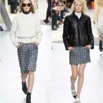 Louis Vuitton và sự sáng tạo vượt thời đại