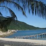 Kinh nghiệm du lịch Nha Trang – Phú Quốc