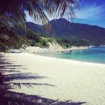 MALDIVES GIỮA LÒNG ĐÀ NẴNG , VIỆT NAM