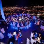 3 điểm vui chơi về đêm của giới trẻ ở Đà Nẵng