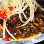 09 món ngon khó cưỡng ở Đà Nẵng