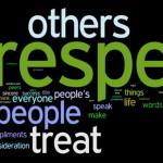 Làm sao để người khác tôn trọng ? (Respect)