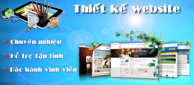thiet ke website o da nang