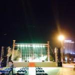 Tổ chức sự kiện tại Đà Nẵng | 0908430286
