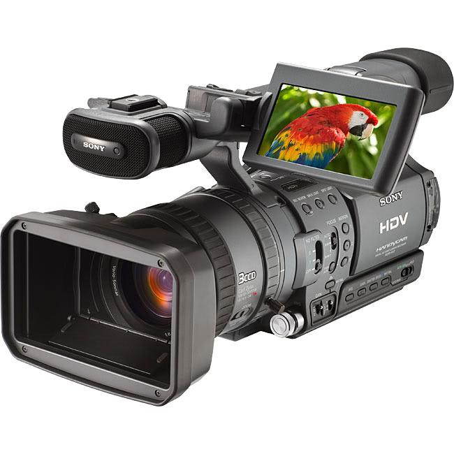 may quay phim 3