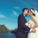 Dịch vụ quay Pre wedding tại Đà Nẵng | 0908430286