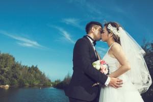 Cầu hôn lãng mạn tại Đà Nẵng