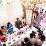 Chụp ảnh TIỆC cưới tại Đà Nẵng