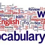 Những câu hỏi tiếng Anh chắc chắn gặp khi phỏng vấn