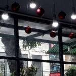 Các quán cafe đẹp tại Đà Nẵng