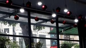 quán cafe đẹp tại đà nẵng