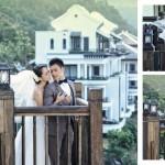 Báo giá chụp ảnh phóng sự cưới tại Đà Nẵng