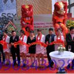 Tổ chức sự kiện tại Đà Nẵng