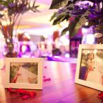 Chụp ảnh quay phim phóng sự cưới tại Đà Nẵng