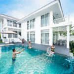 Chụp ảnh kiến trúc Đà Nẵng