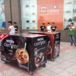 Quán cafe đẹp và rẻ ở Đà Nẵng