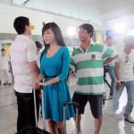 Cung cấp diễn viên quần chúng Đà Nẵng