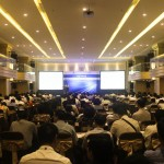 Tổ chức hội nghị tại Đà Nẵng