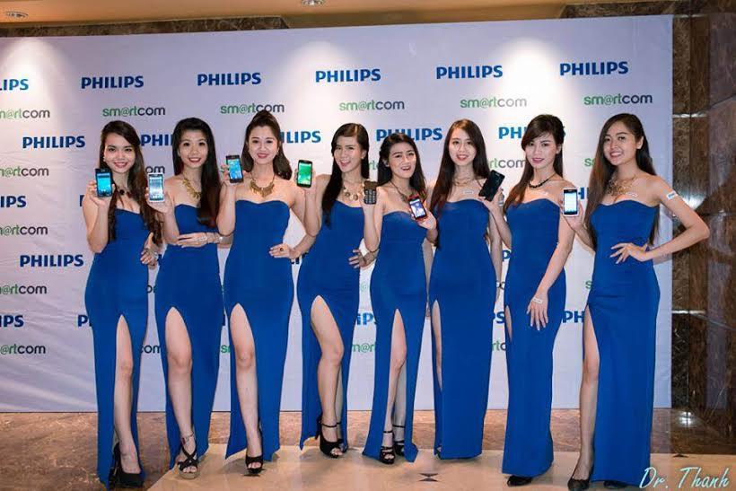 Cung cấp PG model tây Đà Nẵng