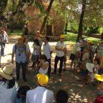 Quay phim chụp ảnh đoàn du lịch tại Huế – Đà Nẵng – Hội An