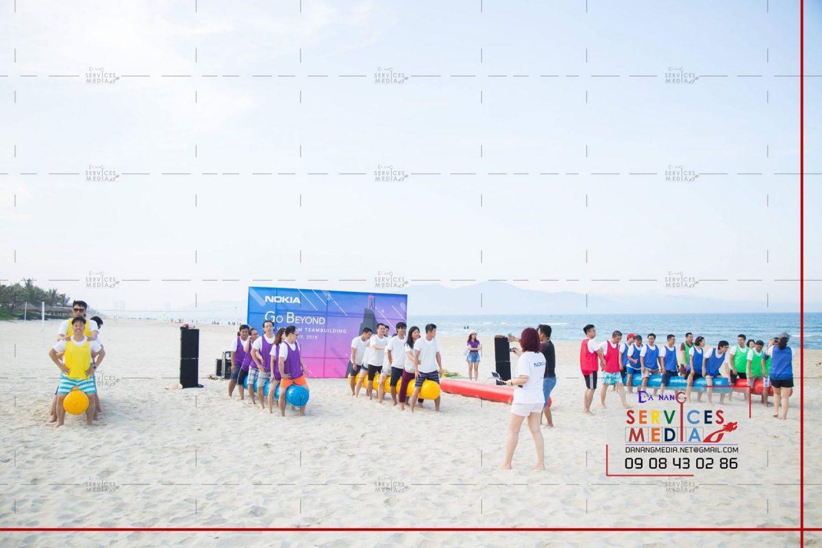 chụp ảnh sự kiện đà nẵng 2018 2019