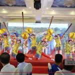 Chụp ảnh sự kiện Đà Nẵng