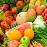 Những loại trái cây cực tốt giải nhiệt mùa hè
