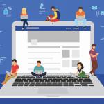 Cách bán hàng qua Facebook hiệu quả