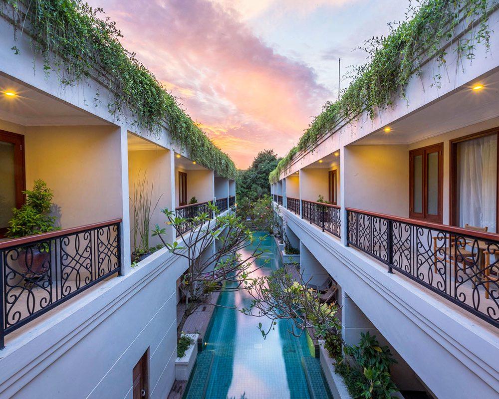 chụp ảnh khách sạn đà nẵng