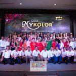 Quay phim tour du lịch Đà Nẵng MYKOLORS