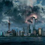 Những bộ phim về thảm họa thiên nhiên hay nhất
