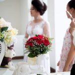 Chụp ảnh tiệc phóng sự cưới Đà Nẵng