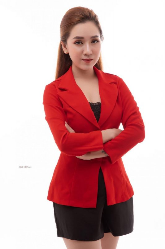 CHUP ANH SU KIEN PROFILE DOANH NHAN DA NANG