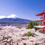 Kinh nghiệm xin visa Nhật Bản mùa cao điểm