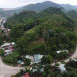 Flycam khảo sát địa hình Đà Nẵng Quảng Nam