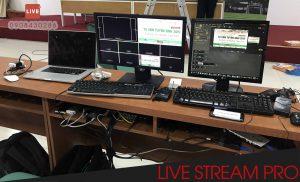live_STREAM_DA_NANG