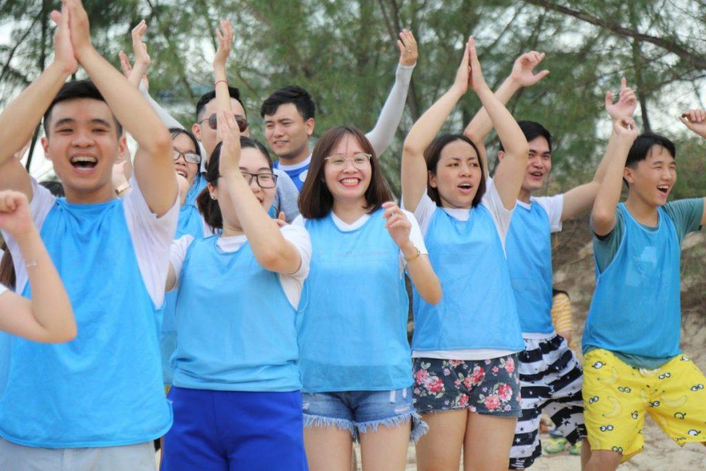 Chụp ảnh quay phim sự kiện Nha Trang