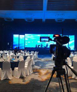 Quy trình làm phim quảng cáo tại Đà Nẵng