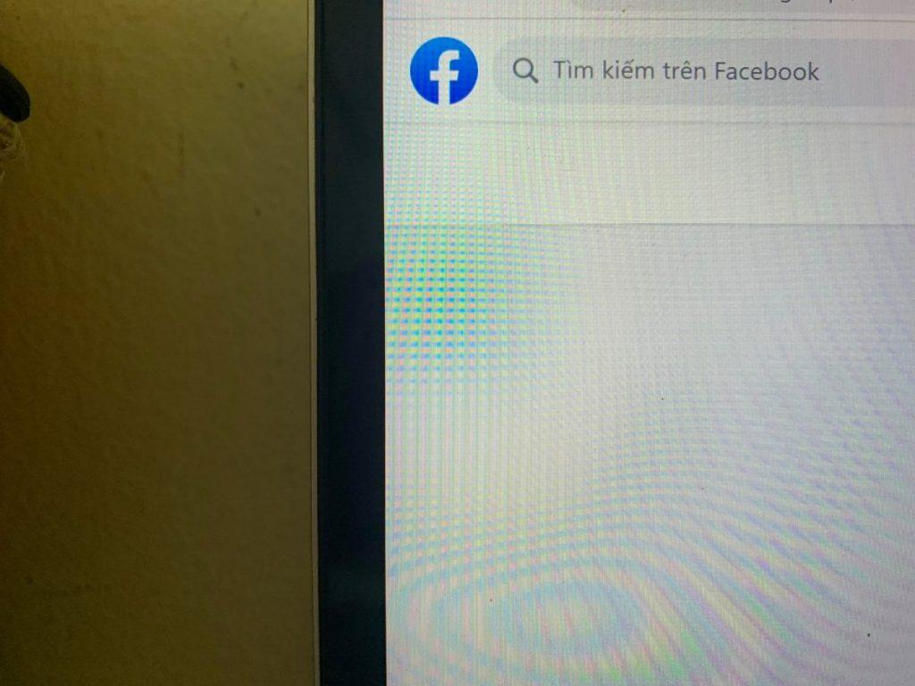 Các bước để bảo mật Facebook - tránh bị hack + rip