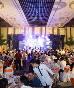 DA NANG EVENT PHOTOGRAPHER