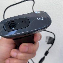 cho thue webcam da nang